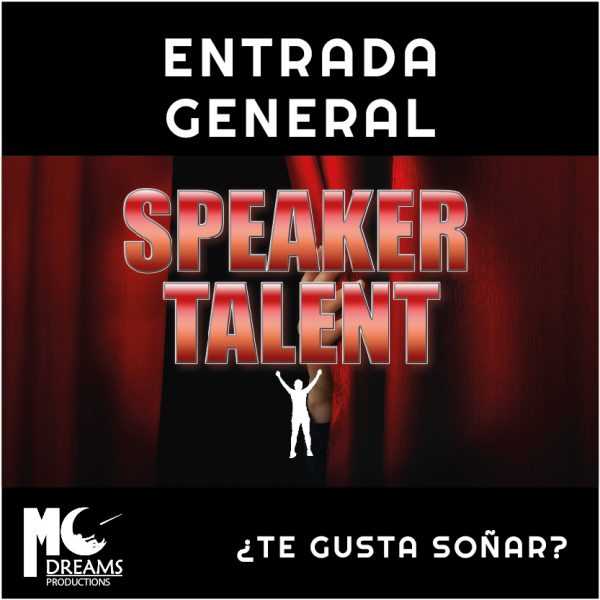 speaker_talent_entrada_general
