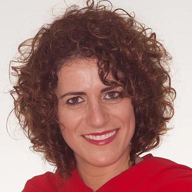 Helena Diez