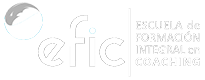 logo_blaco_efic_footer