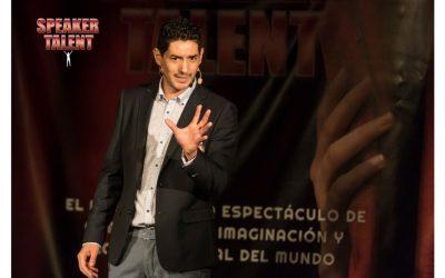 Entrevista Sebastián Darpa
